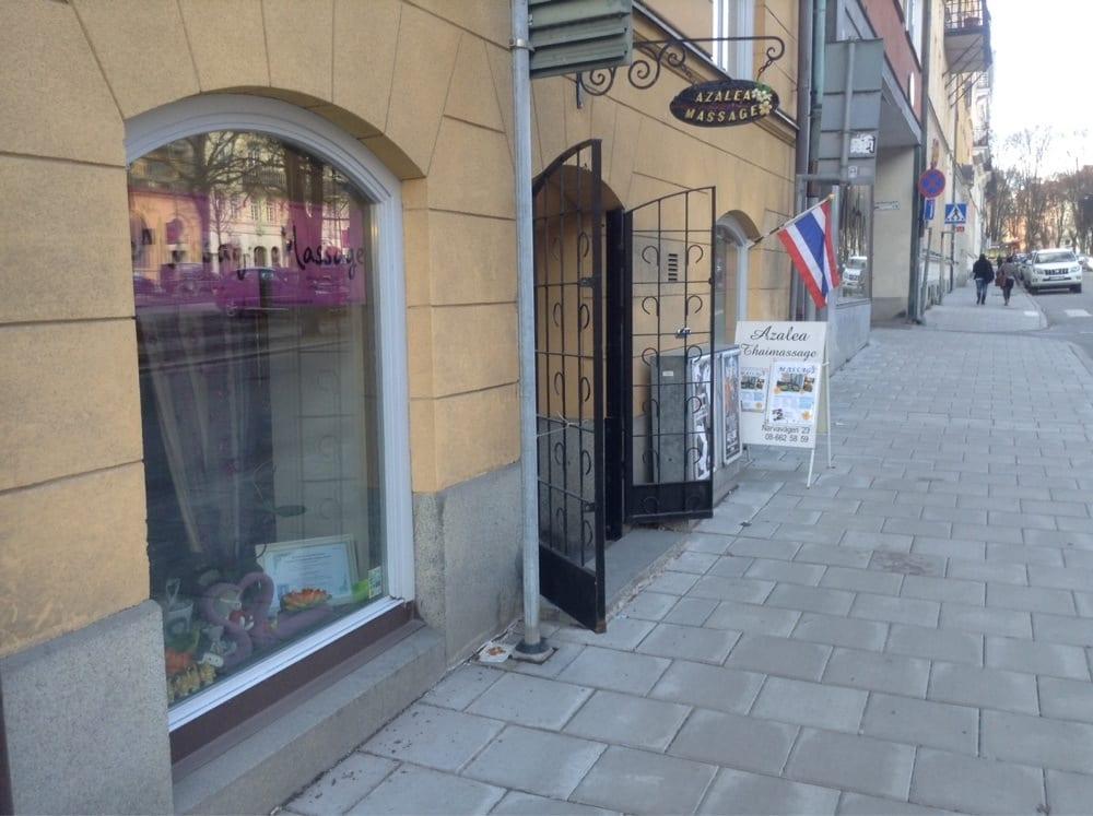 telefonnummer massage beatiful nära Stockholm
