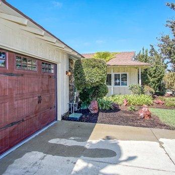 Riverside Garage Door 27 Photos Garage Door Services 5172
