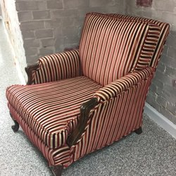 Photo Of Austin Furniture Repair Tx United States Reupholstered