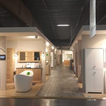 Molecule koopcenter centre commercial pareelstraat 7 for Salle a manger yelp