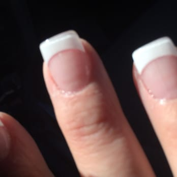 Photo of Savvy Nails Spa - Roseville, CA, United States. You can see