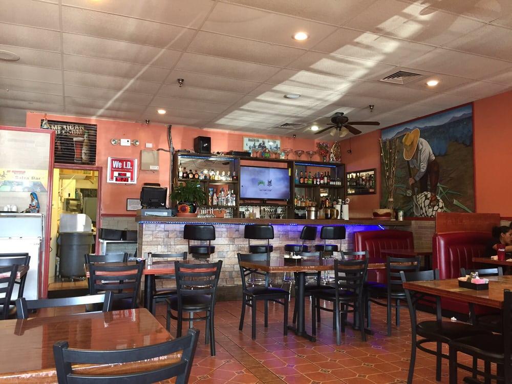 Ay Caramba Mexican Bar Amp Grill 19 Photos Amp 37 Reviews