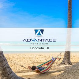 Endereco Advantage Rent A Car