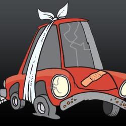 Junk Cars For Cash Nj >> Junk Cars For Cash Nj Llc Towing Roadside Assistance