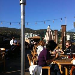 Half Moon Bay Ca Restaurant Reviews