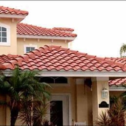Photo Of SunCoast Roofers   Miami, FL, United States
