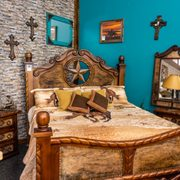 Photo Of Signature Home Furniture Sherman Tx United States