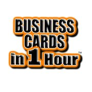 Bizcard xpress printing services 9745 fall creek rd photo of bizcard xpress indianapolis in united states reheart Images