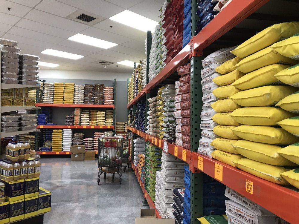Apna Bazaar - 31 Photos & 36 Reviews - International Grocery