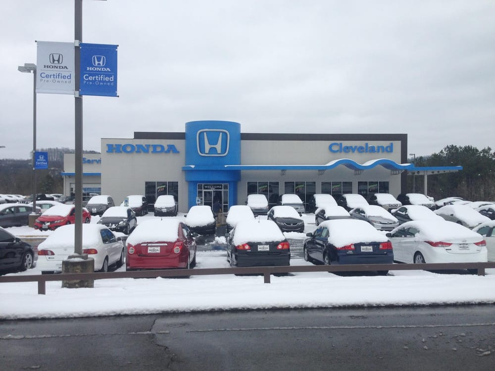 honda of cleveland 13 photos car dealers 2701 s lee