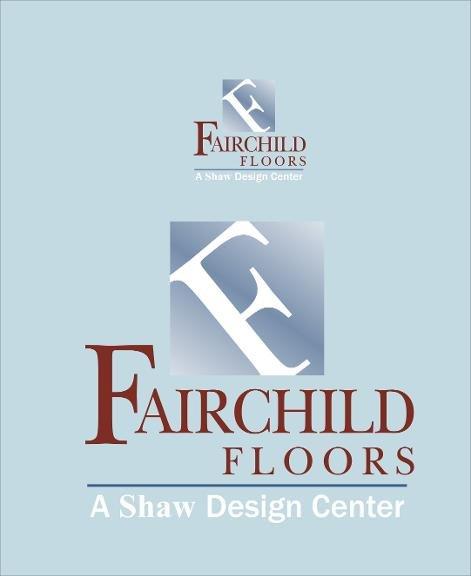 Fairchild Floors: 1404 E Front St, Port Angeles, WA