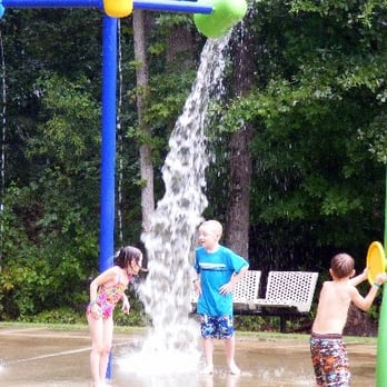 The River Center At Saluda Shoals Park - 2019 All You Need