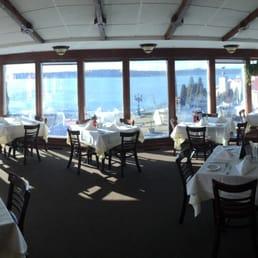 Newburgh Ny Restaurants That Deliver