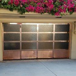 dynamic garage doorDynamic Garage Door  195 Photos  Garage Door Services  1104 E