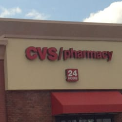 cvs pharmacy drugstores 1099 new britain ave west hartford ct