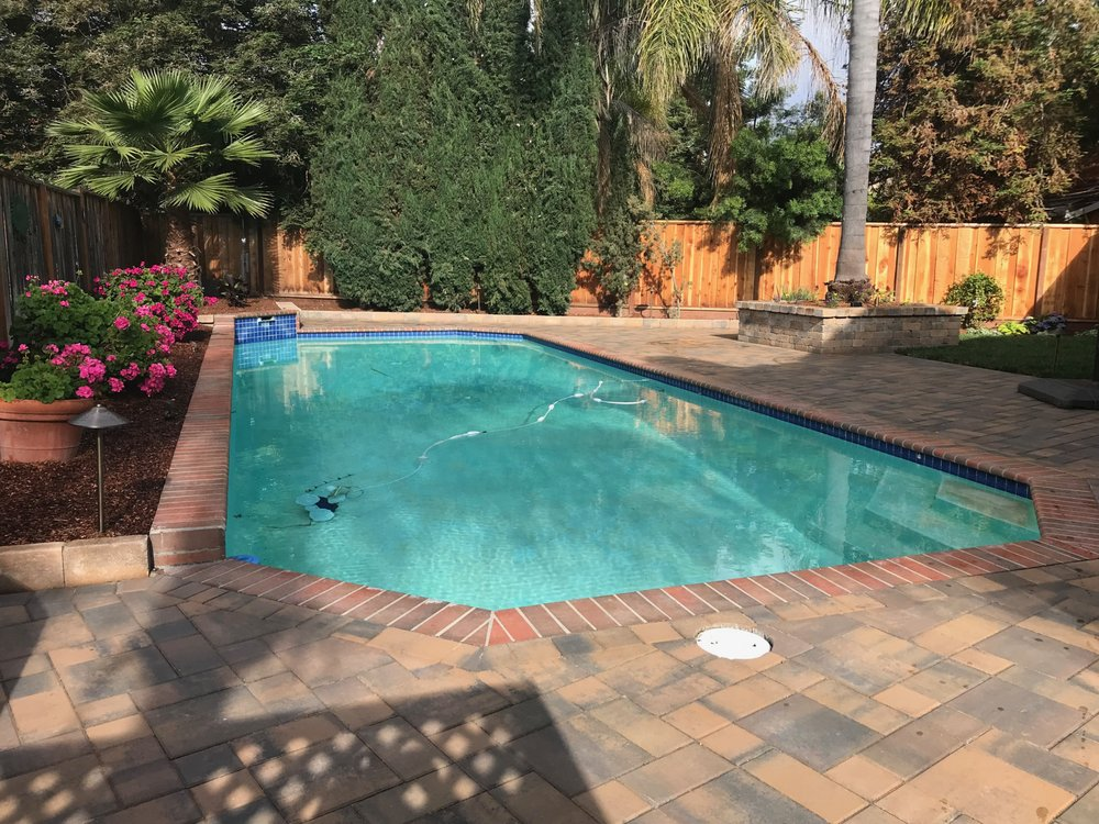 Bay Area Paving and Landscape - 61 Photos & 43 Reviews