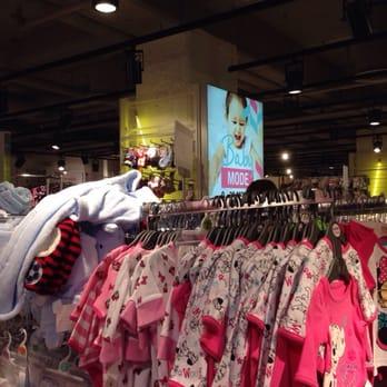 photo of primark berlin germany babys clothing - Primark Online Bewerbung