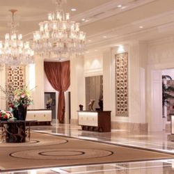 Trump International Hotel Las Vegas 1738 Photos & 1628 Reviews