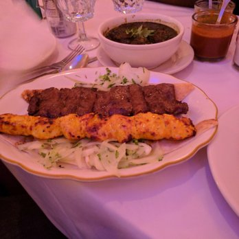 Afghan Grill New Hyde Park Addison Indian Restaurants