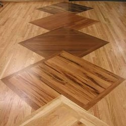 Hardwood Floor Contractors what is laminate flooring Photo Of Sycamore Hardwood Floors Sycamore Il United States