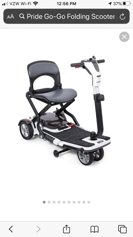 Florida Mobility & Medical Products: 3559 S Orange Ave, Orlando, FL