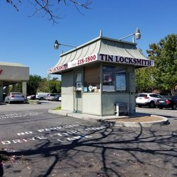 Photo Of Tin Locksmiths   Garden Grove, CA, United States.