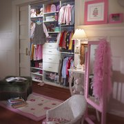 Exceptional Photo Of Saint Louis Closet Co.   Saint Louis, MO, United States.