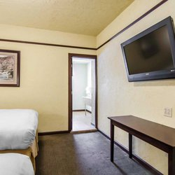Photo Of Hotel Seville An Ascend Collection Member Harrison Ar United