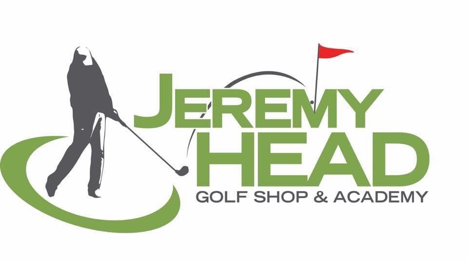 Jeremy Head Golf Shop and Academy: 1802 Memorial Blvd, Murfreesboro, TN