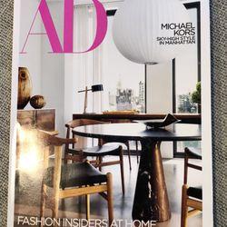 studio b interior design interior design 170 blvd se rh yelp com interior design schools in atlanta ga interior design jobs atlanta ga