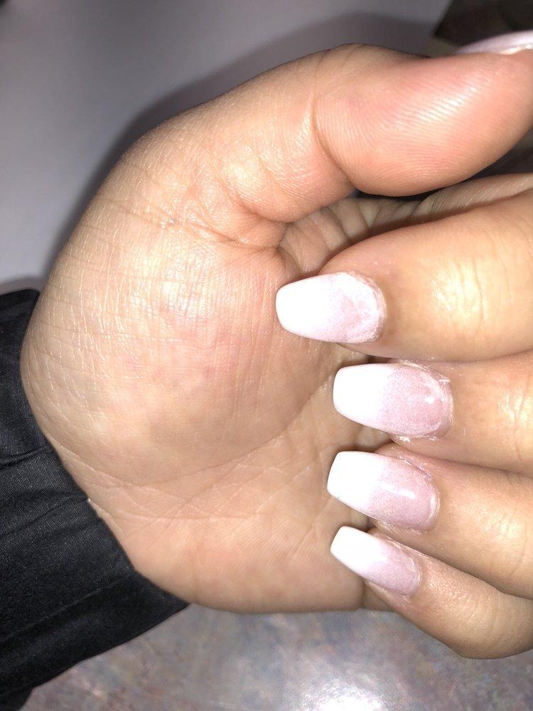 True Beauty Nails & Spa