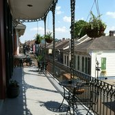 St Peter Guest House - 15 Photos & 10 Reviews - Hotels ...