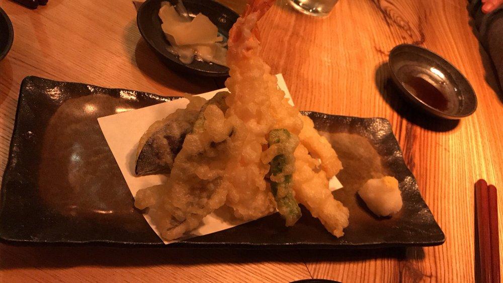 Gonpachi Asakusa Azumabashi