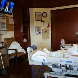 Texas Health Presbyterian Hospital Plano - 49 Photos & 83 Reviews ...