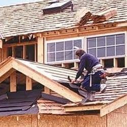 Photo Of B U0026 B Roofing And Construction   Seattle, WA, United States.