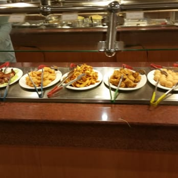 A closer look at the best all-you-can eat restaurants in San Jose. Become familiar with dinner buffets and the Chinese buffet restaurants in San baylionopur.mler one of the nearby smorgasbord restaurants in San Jose that you haven't visited in a while.