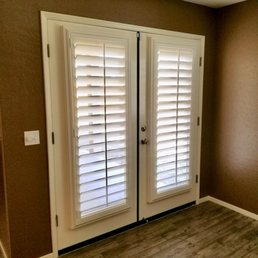 Photos For P Amp J Custom Window Coverings Yelp