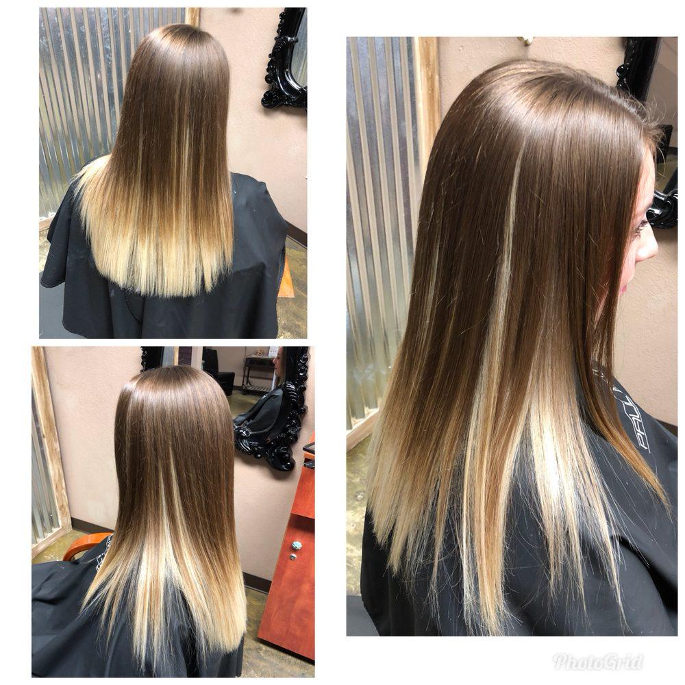 Bamboo Salon 217 Photos 53 Reviews Hair Salons 8540 Palm