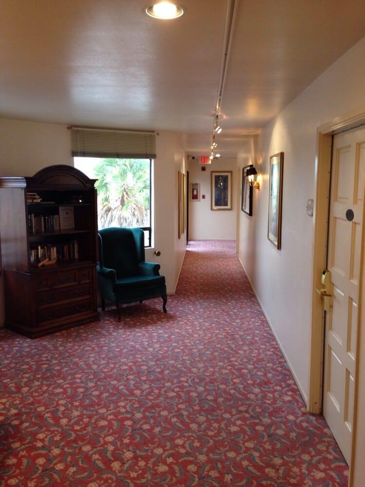 2nd floor yelp. Black Bedroom Furniture Sets. Home Design Ideas