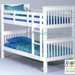 Photo Of Atlantic Bedding And Furniture   Myrtle Beach, SC, United States.