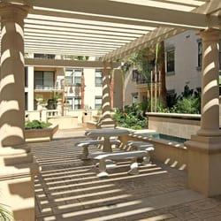 Photo Of Piero Apartments Los Angeles Ca United States
