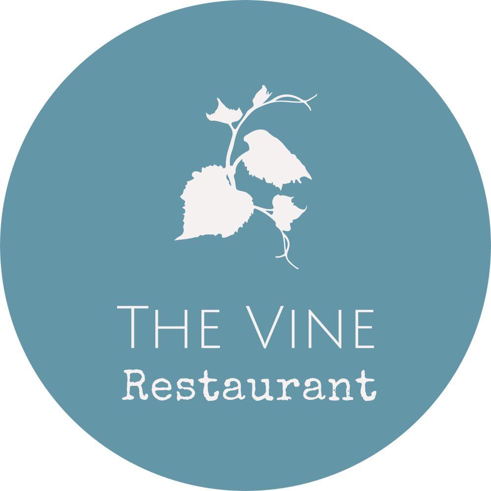 The Vine Restaurant: 1610 Allen Creek Rd, Grants Pass, OR