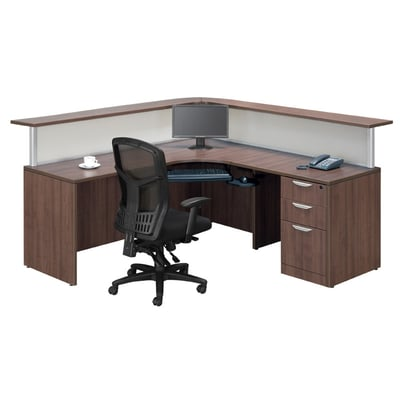 workplace partners - office equipment - 509 san juan dr, fort