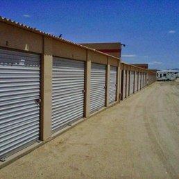 Photo of Mission RV u0026 Mini Storage - Peoria AZ United States. Storage. Storage Units & Mission RV u0026 Mini Storage - Self Storage - 9649 W Olive Ave Peoria ...