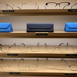 39ca8e013d THE BEST 10 Eyewear   Opticians in Boca Raton