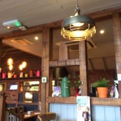 Boldmere Road Restaurants