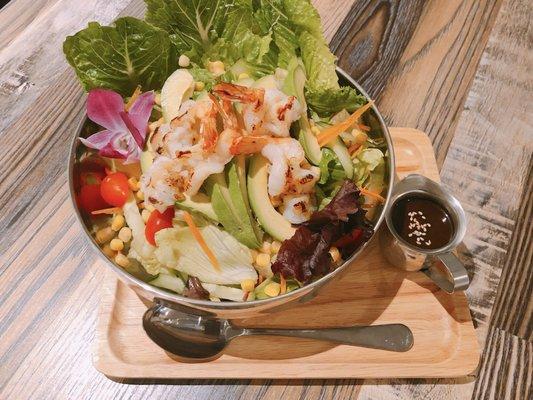 Thai Taste Kitchen