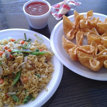 Delivery Chinese Food Destin Fl