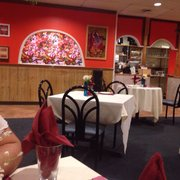 ... Photo Of Kitchen Of India   Parkville, MD, United States.