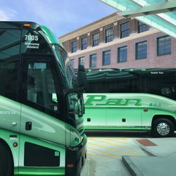 Hartford ct to springfield ma bus schedule